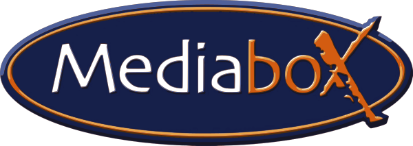 MediaBox Oy | Robust and Scaleable digital publishing solutions